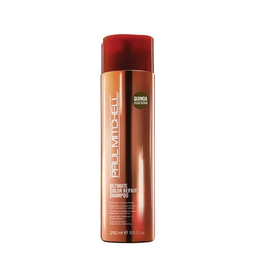 Szampon PAUL MITCHELL Ultimate Color Repair Shampoo 250 ml.jpg