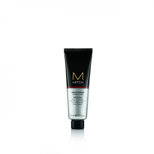 Żel PAUL MITCHELL MITCH Hardwired 75 ml.jpg