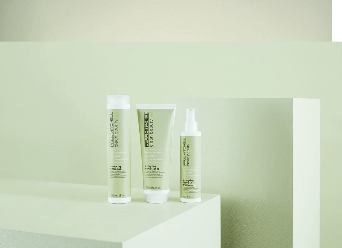 paul-mitchell-clean-beauty-everyday