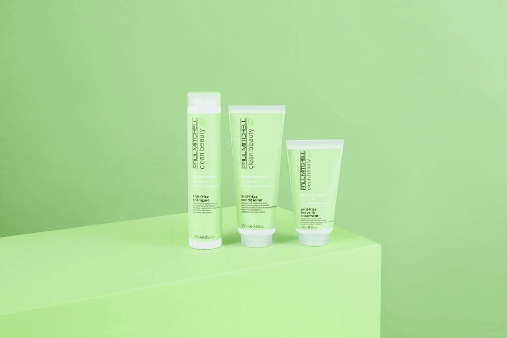 paul-mitchell-clean-beauty-smooth