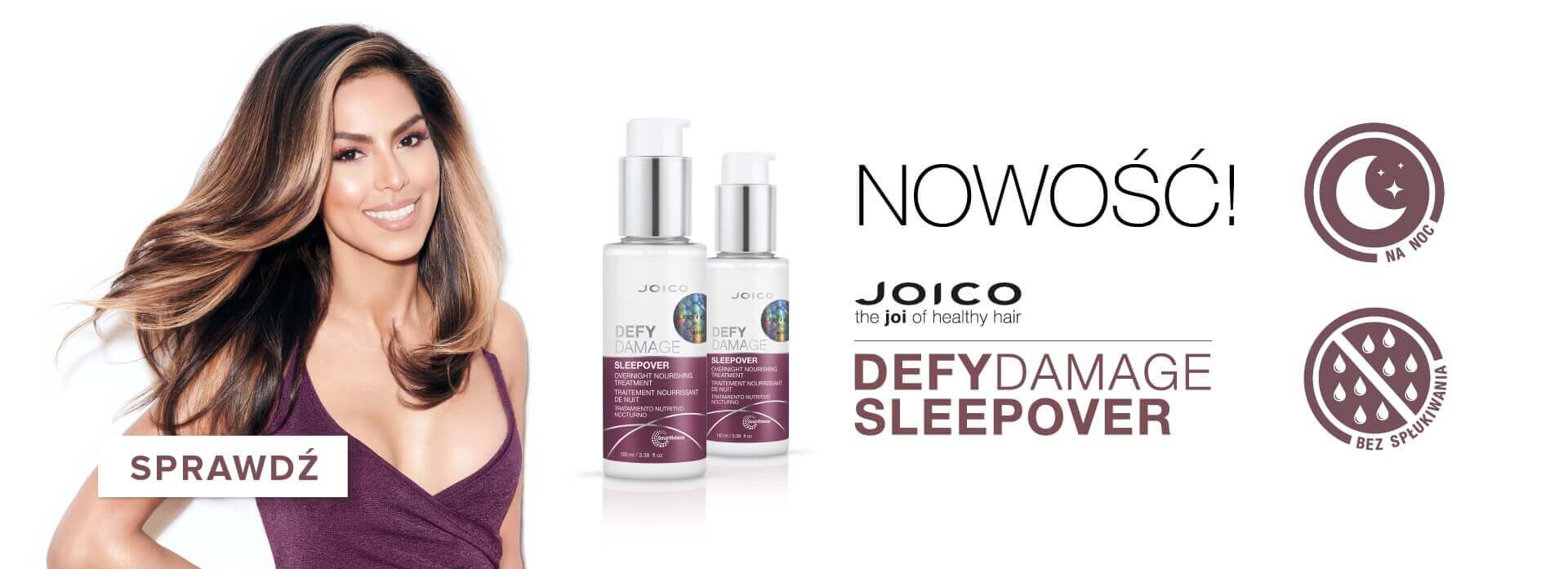 joico-defy-damage-sleepover